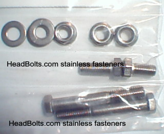Alternator bracket fastener kit jeep cj