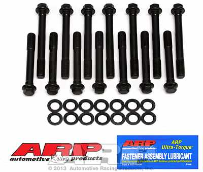 jeep 4.0 4.2 head bolts