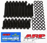 ARP HEADBLTS SB CHEVY 134-3601