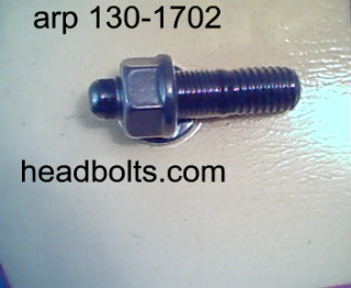 distributor stud kit 130-1702