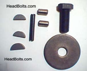 jeep six dowel pins 258 232