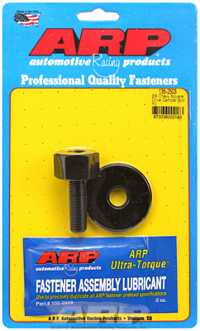 Harmonic Balancer Bolts Arp Bb Chevy Accept 1 2 Drive