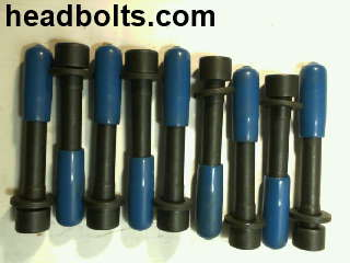 head bolts 1.6, 1.8, 2.0