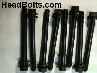 head bolts geo /chevy metro