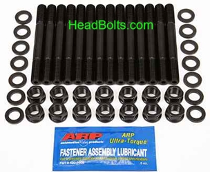 6-cylinder %2762 & up  Head Stud Kit