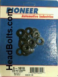 cylinder head washer 7/16 id
