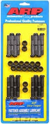145-6002 bb rod bolts
