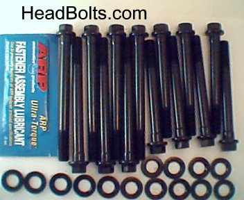 jeep 4.2 liter head bolts 7/16 inch