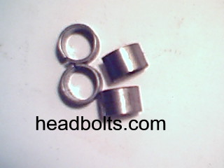 dp-1 head pins
