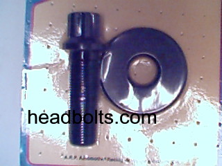 ford balencer bolt and washer