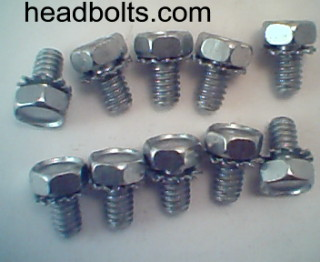 cover bolts