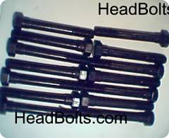 cylinder head bolt set 194,230,250 and 292