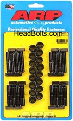 buick 350 rod bolts