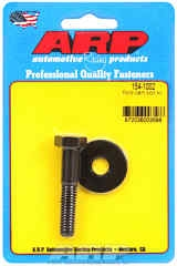 cam bolt / washer  351C & 351-400M 154-1002