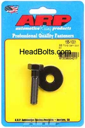 Ford BB 429-460,  Cam Bolt